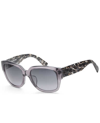 Christian Dior Women's Sunglasses DIORFLANEL-20Y-HD
