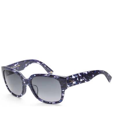 Christian Dior Women's Sunglasses DIORFLANEL-4P5-HD