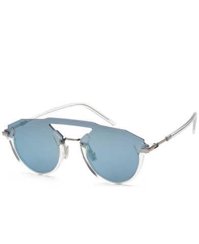 Christian Dior Men's Sunglasses DIORFUTURISTIC-0900-A4