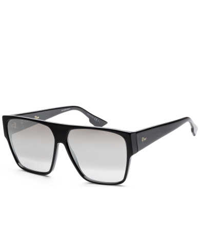 Christian Dior Women's Sunglasses DIORHITS-807-0T
