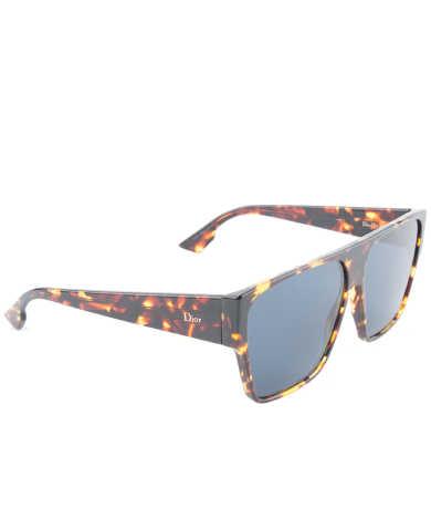 Christian Dior Women's Sunglasses DIORHITS-P65-A9