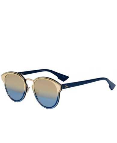 Christian Dior Women's Sunglasses DIORNIGHTFALL-0L7Q-0T