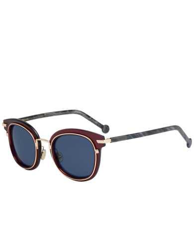 Christian Dior Women's Sunglasses DIORORIGINS2-0788-KU