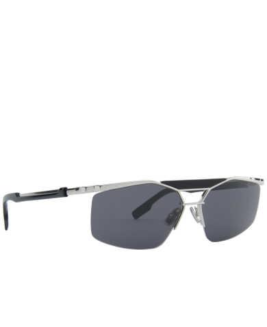 Christian Dior Men's Sunglasses DIORPSYCHODELIC-084J-60