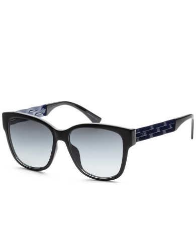 Christian Dior Women's Sunglasses DIORRIBBON1NUGO-9O