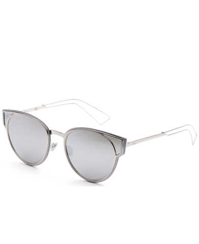 Christian Dior Women's Sunglasses DIORSCULPT-0010-63-15