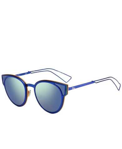 Christian Dior Women's Sunglasses DIORSCULPT-0KN9-T5