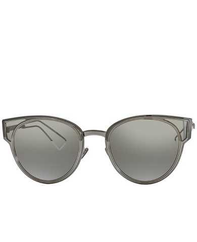 Christian Dior Women's Sunglasses DIORSCULPTF-0010-DC