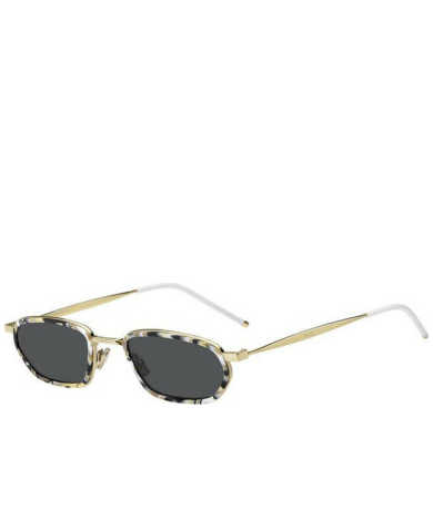 Christian Dior Men's Sunglasses DIORSHOCK-0PSX-2K