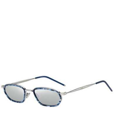 Christian Dior Men's Sunglasses DIORSHOCK-JPO-0T