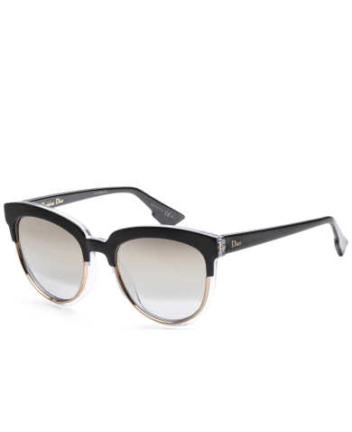 Christian Dior Women's Sunglasses DIORSIGHT1K4X-96