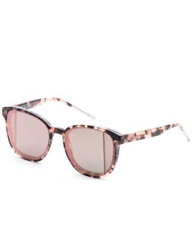 Christian Dior Women's Sunglasses DIORSTEP-03Y6-55-17
