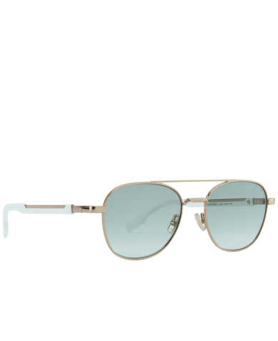 Christian Dior Men's Sunglasses DIORSTREET2-0J5G-52