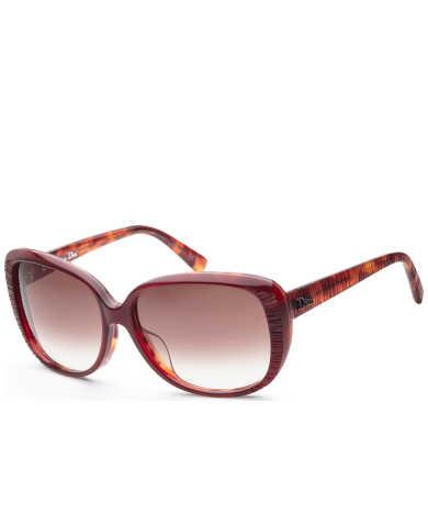 Christian Dior Women's Sunglasses DIORTAFFET-SL3-FM