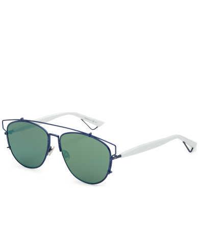 Christian Dior Women's Sunglasses DIORTECHNOLOGIC-0TVC-57-14