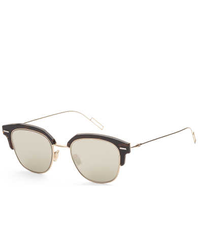 Christian Dior Men's Sunglasses DIORTENSIS-09N4-QV