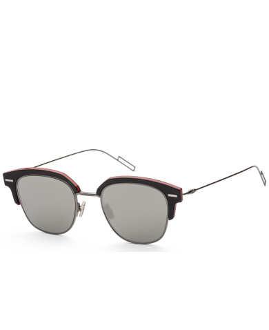 Christian Dior Men's Sunglasses DIORTENSIS-0OIT-0T
