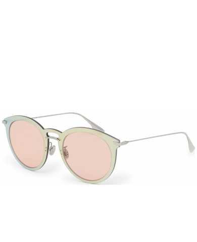 Christian Dior Women's Sunglasses DIORULTIMEF-0XWL-JW