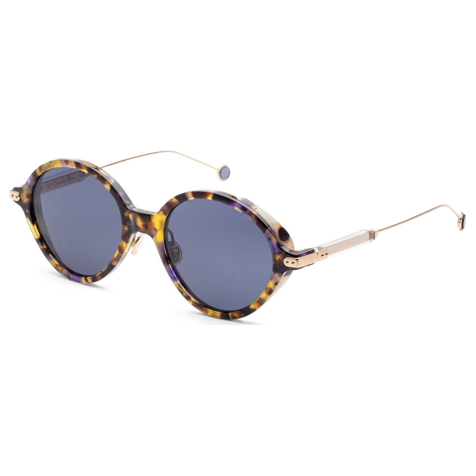 FashionWomen'sSunglasses | Christian Dior Sunglasses