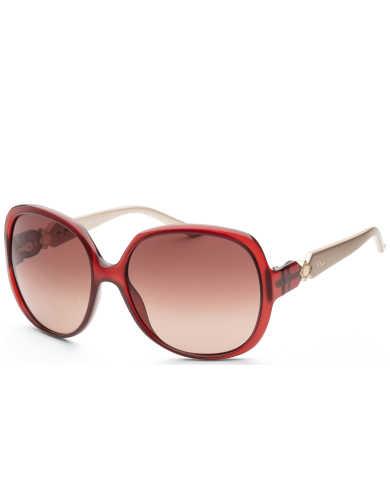 Christian Dior Sunglasses DIORZEMIRE1-MN0-D8