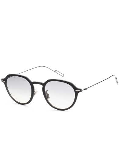 Christian Dior Men's Sunglasses DISAPP1S-0003-1I