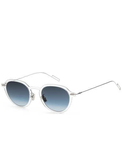 Christian Dior Men's Sunglasses DISAPP1S-0900-84