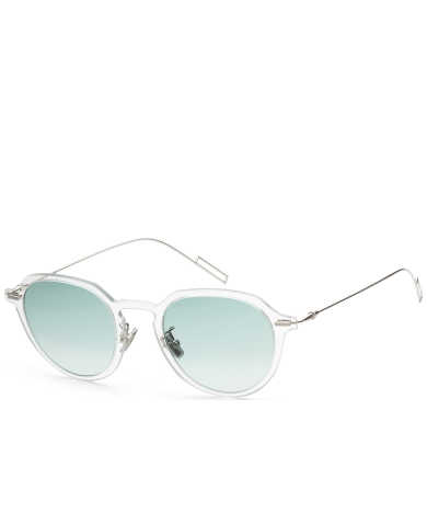 Christian Dior Men's Sunglasses DISAPP1S-0900-8Z