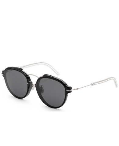 Christian Dior Women's Sunglasses ECLATS-0RMG-60IR