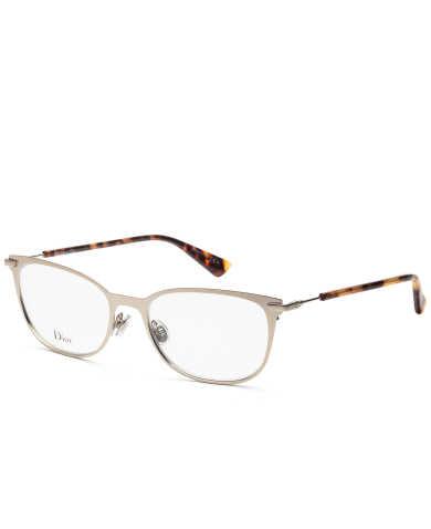 Christian Dior Women's Opticals ESSENCE13-03YG-53-17