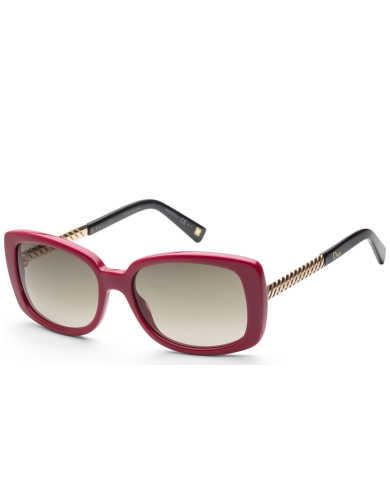 Christian Dior Women's Sunglasses EVER3S-BSL-HA