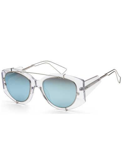 Christian Dior Women's Sunglasses EXPERIS-0SRJ-SK