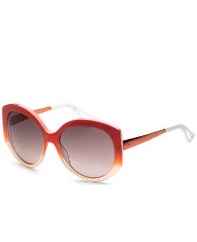 Christian Dior Women's Sunglasses EXTAS1S-0KW5-XQ