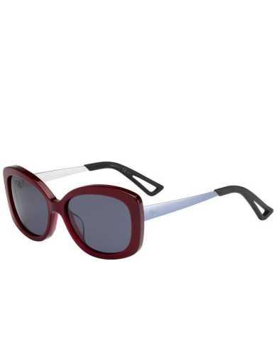 Christian Dior Women's Sunglasses EXTAS2S-RKG-BN