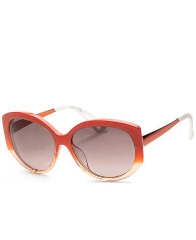 Christian Dior Women's Sunglasses EXTASFS-0KW5-XQ