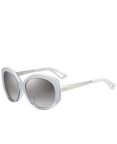 Christian Dior Women's Sunglasses EXTASFS-KXL-IZ