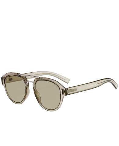 Christian Dior Men's Sunglasses FRACTION5S-079U-O7