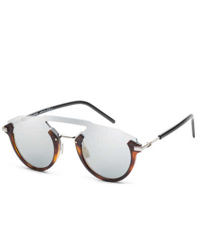 Christian Dior Men's Sunglasses FUTURISTIS-0086-83