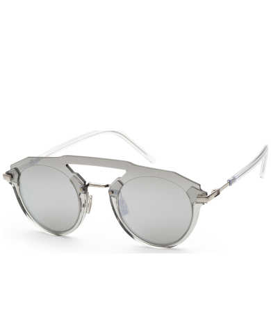 Christian Dior Men's Sunglasses FUTURISTIS-0KB7-0T