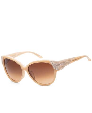 Christian Dior Women's Sunglasses GRANDBKS-0XLK-UP