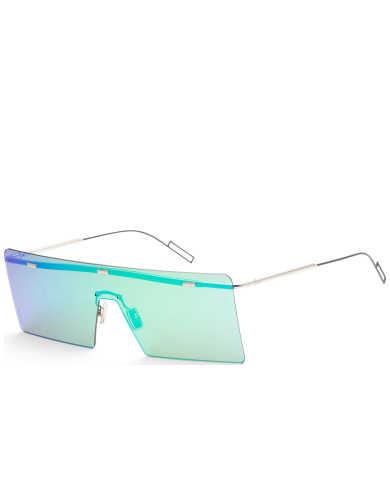 Christian Dior Men's Sunglasses HARDIORS-0KTU-Z9