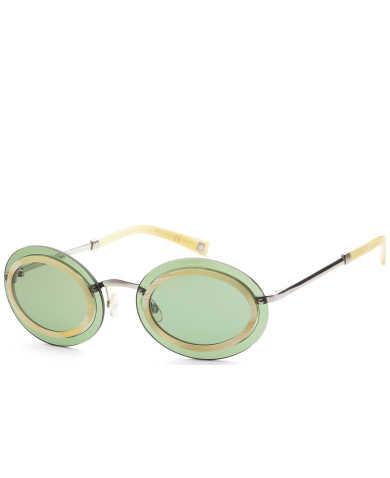 Christian Dior Women's Sunglasses HERMIS-10-DJ