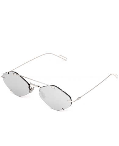 Christian Dior Men's Sunglasses INCLUSIONS-0010-57HA