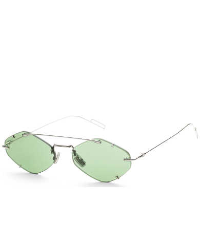 Christian Dior Men's Sunglasses INCLUSIONS-0010-O7-552K