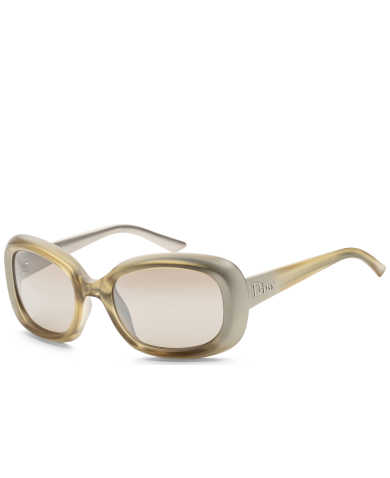 Christian Dior Women's Sunglasses LADYC2S-0O5X-SS