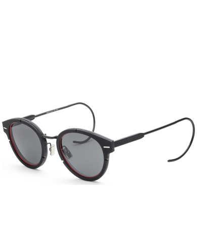 Christian Dior Men's Sunglasses MAGNI1S-0S7Y-P9