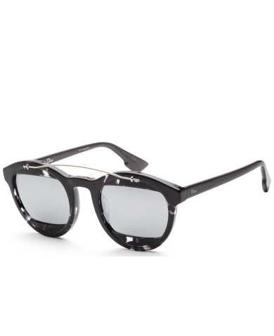 Christian Dior Women's Sunglasses MANIA1S-0AB8-50IR