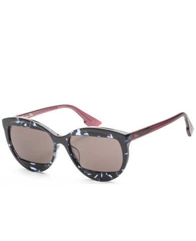 Christian Dior Women's Sunglasses MANIA2S-0HK3-IR