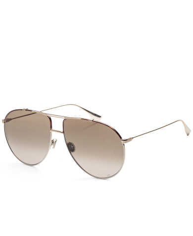 Christian Dior Women's Sunglasses MONSIEUR1-024W-86