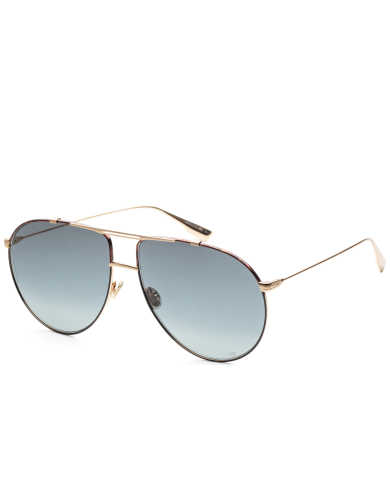 Christian Dior Women's Sunglasses MONSIEUR1-0XWY-1I