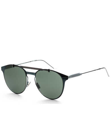 Christian Dior Men's Sunglasses MOTION1S-01ED-QT
